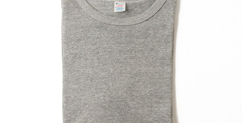 1980年代 チャンピオン 8812 ブランクTシャツ L