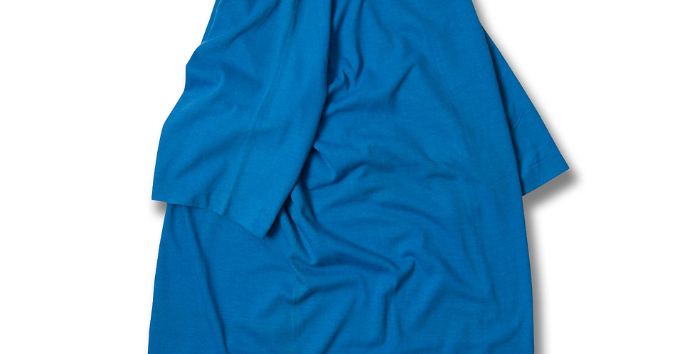 1970年代 デッドストック チャンピオン バータグ ラグランスリーブ Tシャツ バックスタンプ
