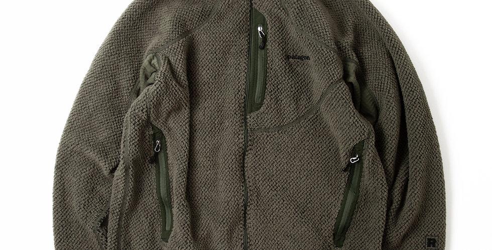 2004年 パタゴニア マーズ R2 ジャケット Mサイズ