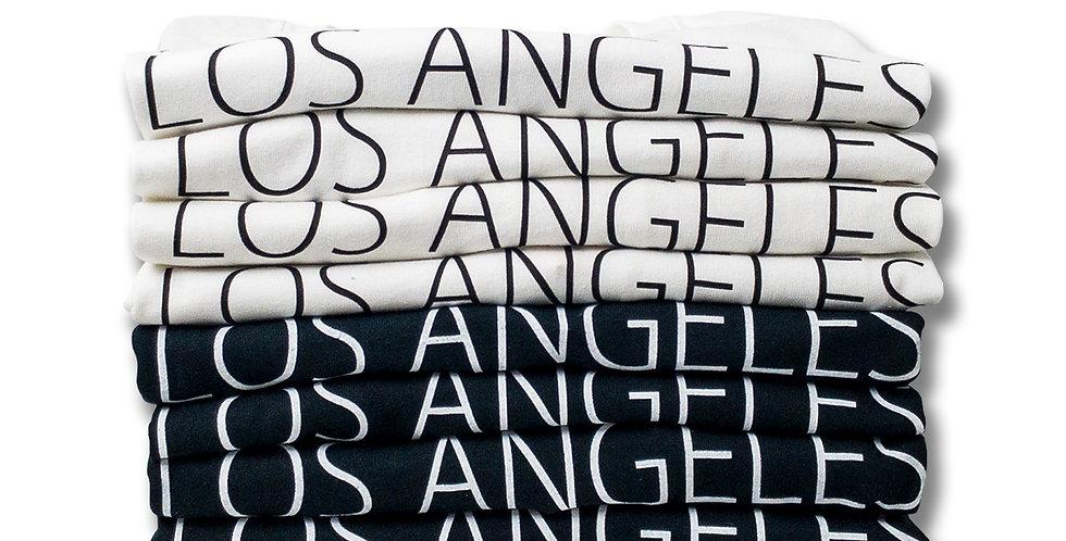 nogood  I WANNA GO Tシャツ