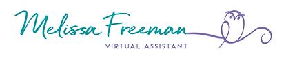 Logo_Melissa-Freeman-VA_1200px.png