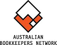 ABN Logo Vertical CMYK.jpg