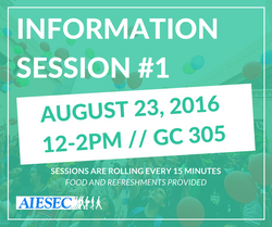 Info Sessions.png