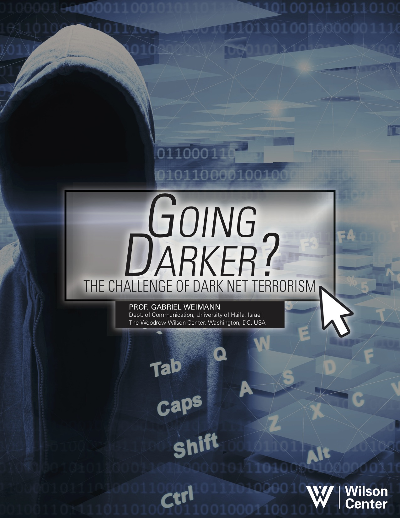 DarkWebBriefSpreads.jpg