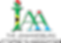 jaa-logo.png