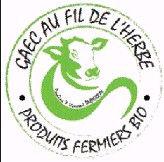 Logo_GAEC Au Fil de L'Herbe_2.jpg