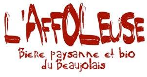 L'AFFOLEUSE_4  .jpg