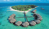 maldives-islands-.jpg