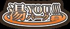 logo_yypark02.png
