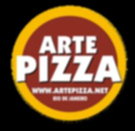ARTE PIZZA_LOGO_SITE.png