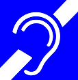 hearing.png