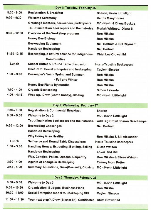 IBKW agenda.png