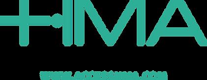 HMA_Website_Logo_RGB.png