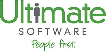 10 -Ultimate logo - no tagline - color -