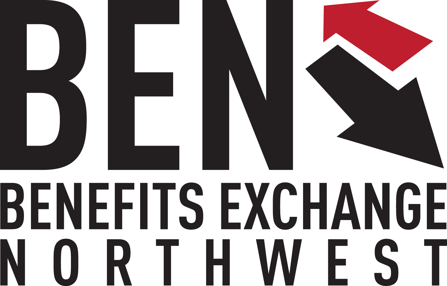 BENEFITS EXCHANGE NETWORK