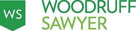 Woodruff Sawyer.jpg