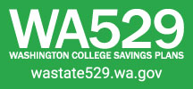 WA 529 COLLEGE SAVINGS PLAN