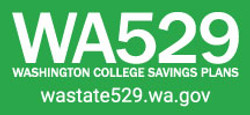 WA 529 COLLEGE SAVINGS PLAN