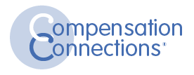 COMPENSATION CONNECTIONS