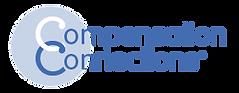 CC official color logo.png