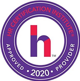 HRCI CERTIFICATION.png