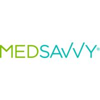 MEDSAVVY