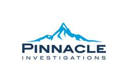 PINNACLE INVESTIGATIONS