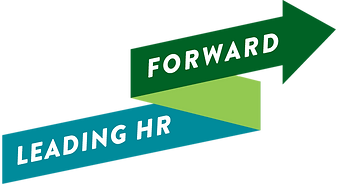 Leading HR Forward arrow.png