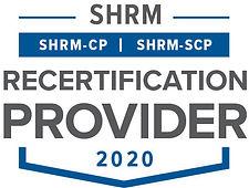 2020 SHRM Recertification Provider.jpg
