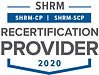 2020 SHRM Recertification Provider.jpg