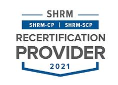 2021 SHRM Logo.png