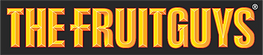 Fruit Guys.png