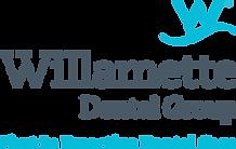 WDG_Logo_V1_TAG_POS_CMYK.png