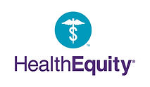 HealthEquity_Logo_Primary.jpg