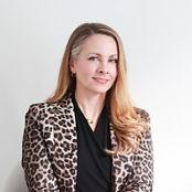 Danielle Huston.jfif