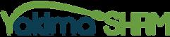 yakima-shrm-logo.png