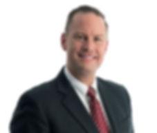Michael Droke Headshot.jpg