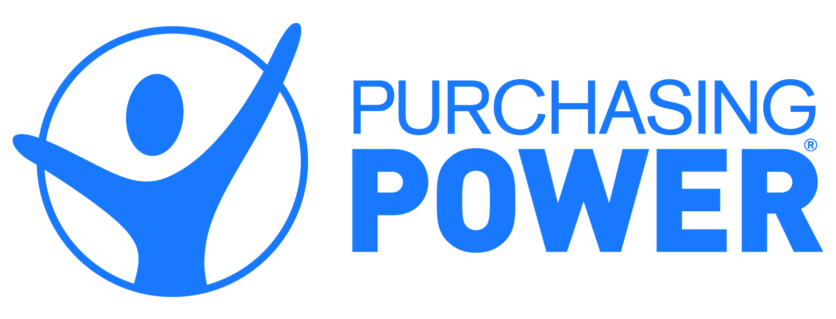 PURCHSING POWER