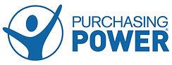 Purchasing Power.jpg