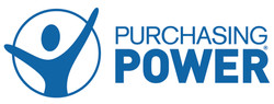 PURCHSING POWER