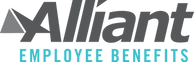 alliant color logo.png