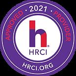 2021 HRCI Logo.png