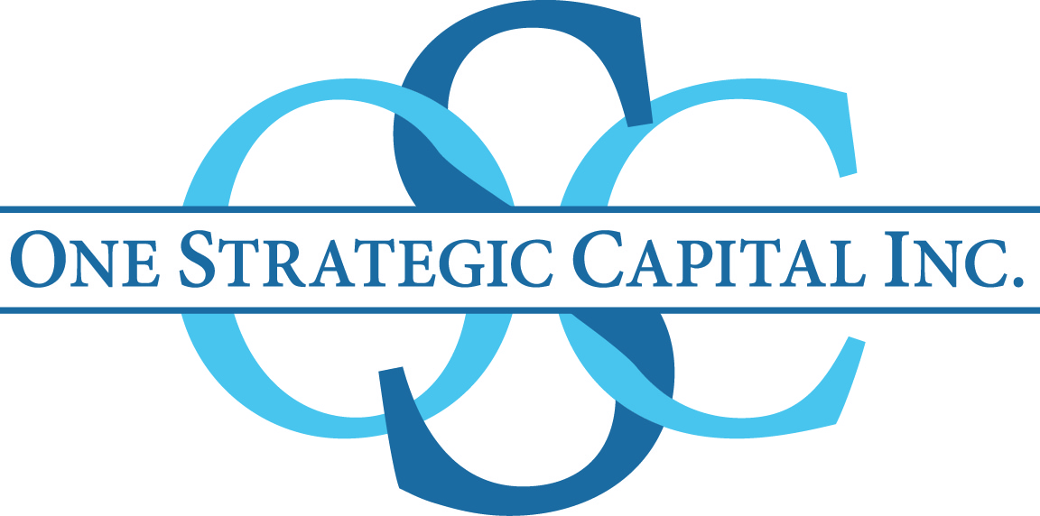 ONE STRATEGIC CAPITAL