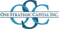 One Strategic Capital.jpg