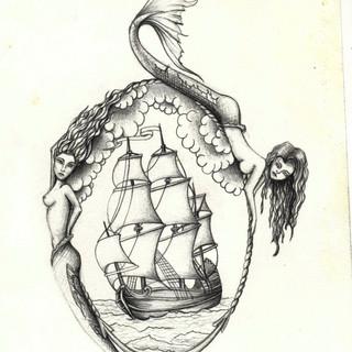 bateau_et_sirène_001.jpg