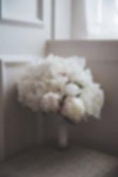 Wedding Flowers Glasgow, Florist Glasgow