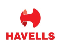 Havells 1