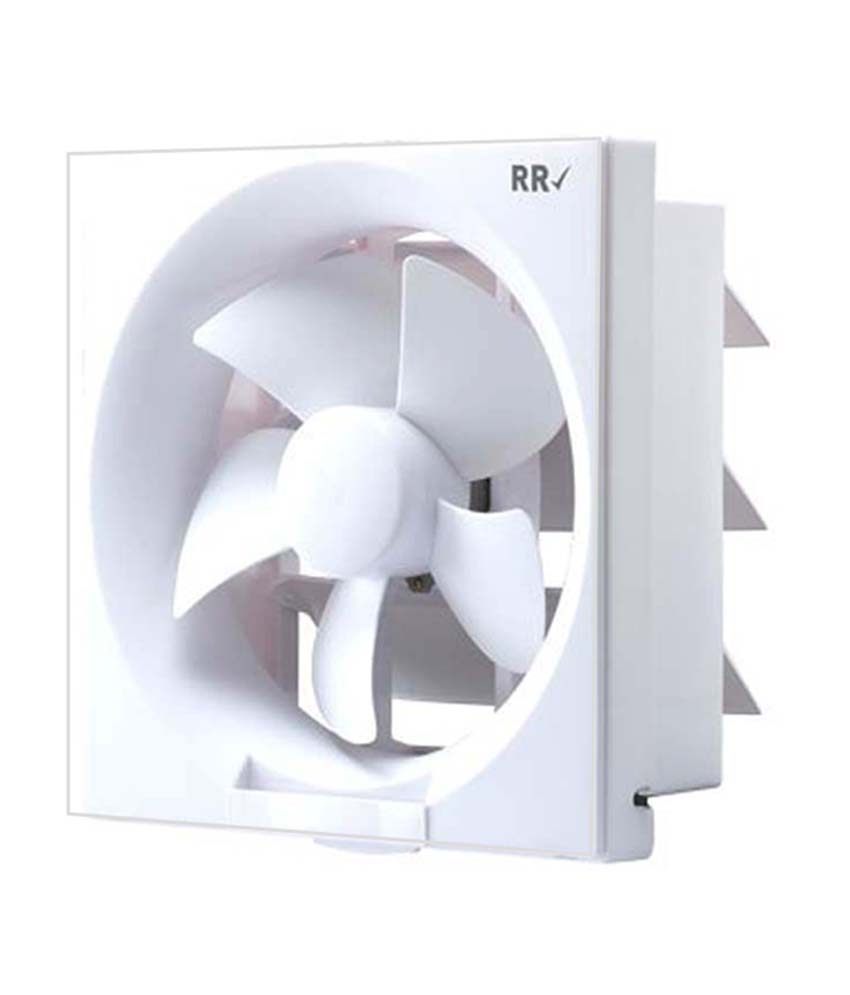 RR fan 1