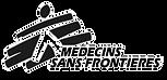 MSF%20Logo_edited.png