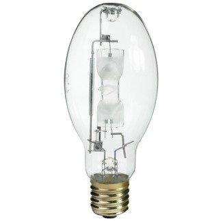 GE Metal Halide lamp